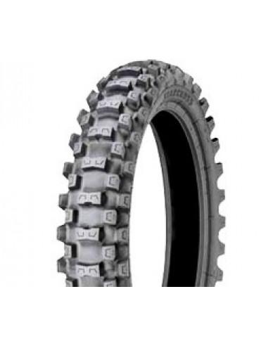 Gomma posteriore minicross Michelin MS3 10-12-14-16