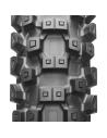 Gomma posteriore Bridgestone Battlecross X30 18-19