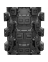 Gomma posteriore Bridgestone Battlecross X40 18-19