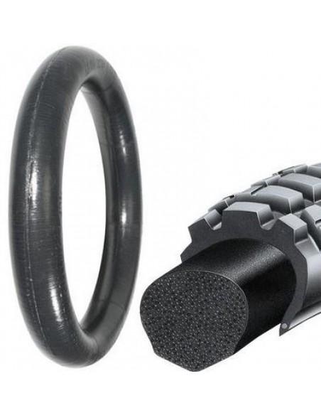 """BIB Mousse Michelin posteriore 19"""" M22"""