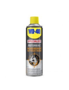 Spray Brake Cleaner WD-40 500ml