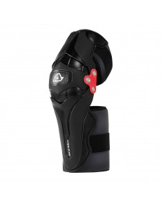 Ginocchiere Acerbis X-Strong knee guards