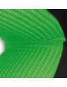 Calzini lunghi con lycra per ginocchiere UFO