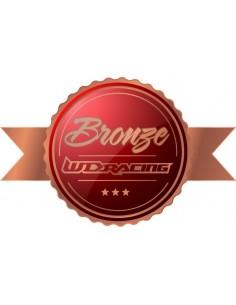 Sponsor Kit bronzo