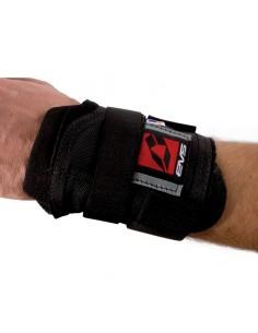 Wrist Brace EVS