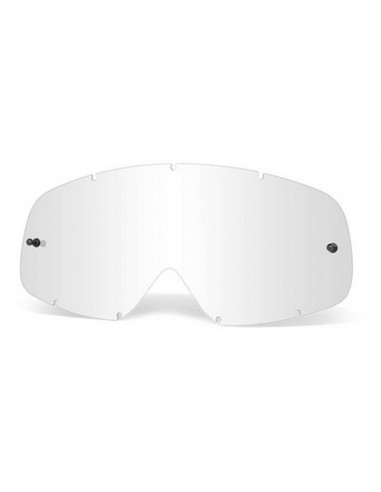 Lens Oakley Crowbar 820 Oakley Goggle Accessories