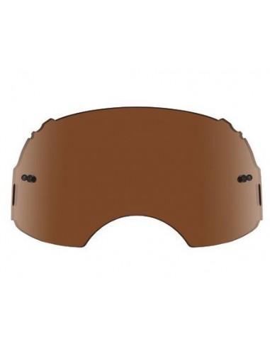 Lens Oakley Airbrake 822 Oakley Accessoires masques