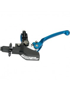 Complete clutch lever Arc by Moose racing 827 Moose Racing leviers dembrayage