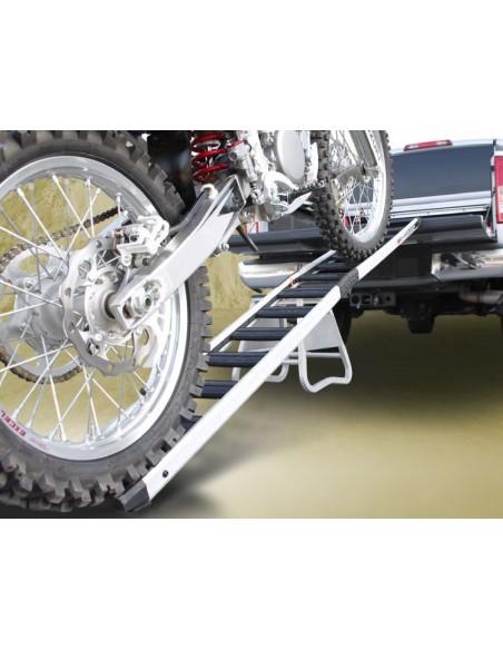 Rampa Carico Moto DRC Hybrid Ramp 150 cm e 180 cm 877