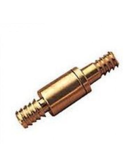 Valvola di non ritorno per sfiati serbatoio M8800