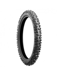 "Front Tyre Bridgestone Battlecross X30R 21"""