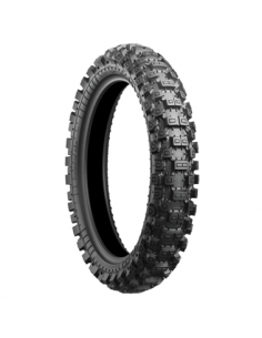 "Rear Tyre Bridgestone Battlecross X40R 18"" 19"""