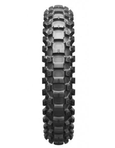 Gomma posteriore Bridgestone BattleCross X20 18-19