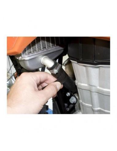 Motion Pro Nitro Tape 9201-0029 Motion Pro Engine Tools