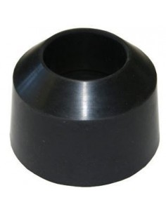 Tuff Jug Adaptor Rubber KTM Black