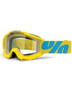 Occhiale 100% Fiji Accuri 1067 100% Goggles
