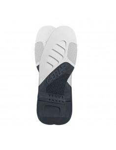 Boots Soles Gaerne Enduro-GX1-SG10-11