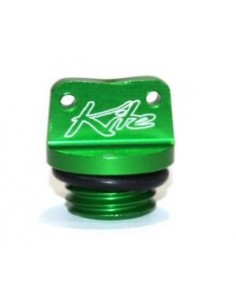 Engine oil cap Kite 09.010.0.VE Kite Engine's Accessories