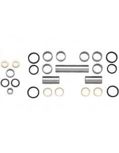 Moose Racing linkage bearing kit 1302-0153 Moose Racing Bearings and Seals