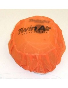 Grand prix cover TwinAir nylon 160000GP Twin Air Luftfilter