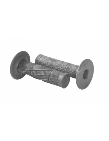 Grips Soft Wave Rtech
