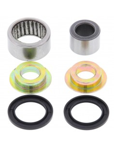 Kit mono inferiore Moose Racing Bearing Connections 1313-0034 Moose Racing Roulements et joints