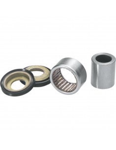 Kit mono inferiore Moose Racing Bearing Connections 1313-0004 Moose Racing Lager - Dichtungssets