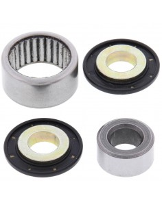 Kit mono inferiore Moose Racing Bearing Connections 1313-0017 Moose Racing Lager - Dichtungssets