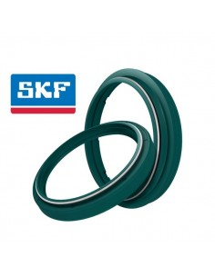 Dust and seal kit SKF Showa 48 mm KITG-48S Skf Front suspension spare parts