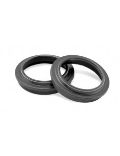 Fork Dust Seal NOK 48 X 57,8 X 9,5 PX40.4857D NOK Front suspension spare parts