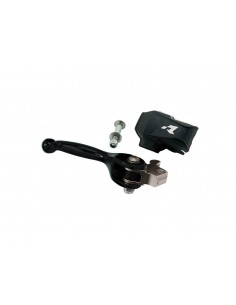 Leva Freno Antirottura Racetech R-LEV41061BNR Racetech Leviers frein and front brake master cylinder
