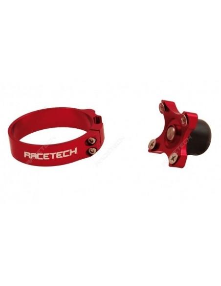 Launch control Racetech LAUNCHRTECH Racetech Front suspension spare parts