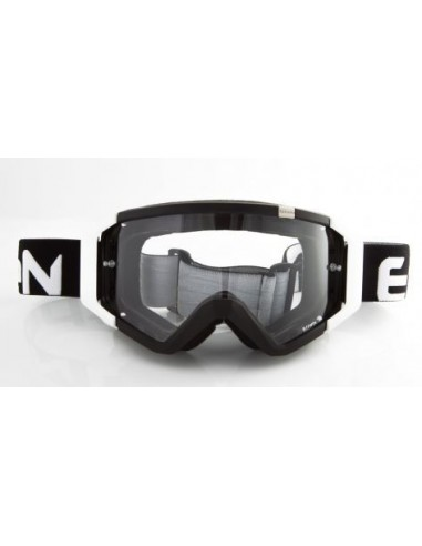 Goggles Ethen model Basic Black