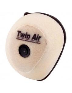 Backfire air filter Twin Air 150209FR Twin Air Luftfilter