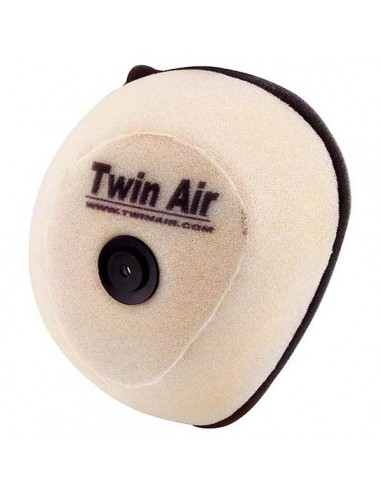 Backfire air filter Twin Air FILIGNTWIN Twin Air Air filters