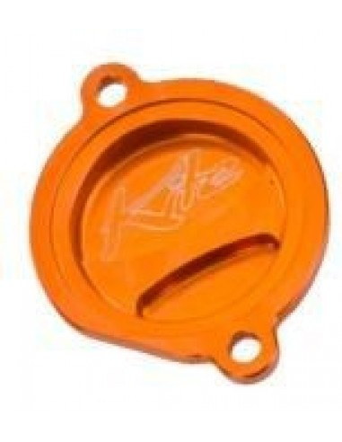 Coperchio filtro olio Kite KTM-HUSQ COPOLIOKITE Kite Engine's Accessories