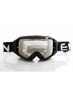 Goggles Ethen Top MX0507 MX0507 Ethen Masques cross