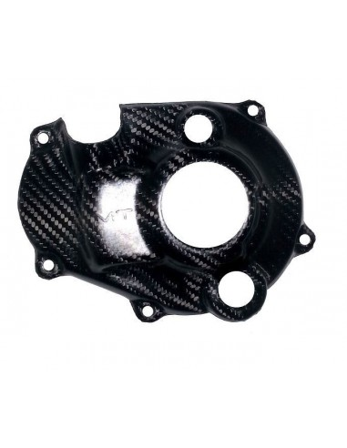 Carbon ignition cover carbonio CMT COVERACCCMT CMT Pieces-carbone