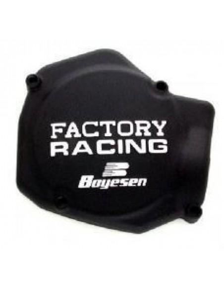 Ignition cover Boyesen COPACCBOYESEN Boyesen Engine's Accessories