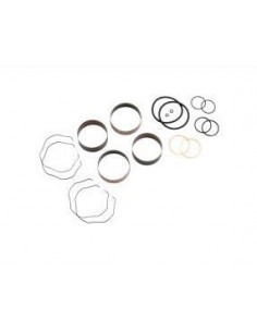 Kit revisione boccole e Oring Forcelle Moose racing 0450-0208 Moose Racing Front suspension spare parts