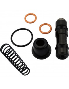 Kit Revisione Pompa Freno front KTM 0617-0205 Moose Racing Leviers frein and front brake master cylinder