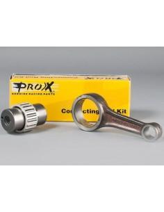 Connection Rod prox 2t - SX 125-150 016-018 - EXC 125 017-018 0923-0471 Prox  Vilebrequins et arbres à cames
