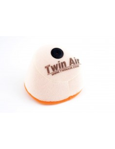 Air filter Twin Air - Honda 150204 Twin Air Air filters