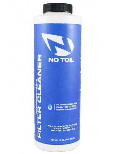 Detergente filtro aria bio NoToil