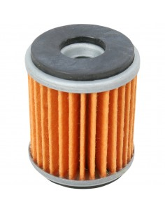 Engine oil filter HIFLO Yamaha HF140 HiFlo Oil Filters