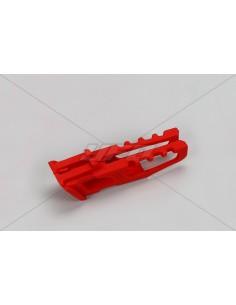 Chain guide Honda cr crf Ufo-Racetech HO04662070 Ufo pieces dusure