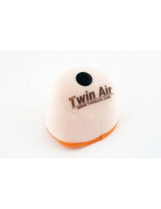 Air filter Twin Air - Beta GasGas TM 158046 Twin Air Luftfilter