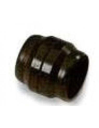 Manicotto compressione 1 pz 0432301-10