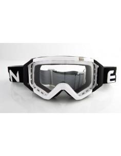 Maschera Ethen modello Basic white MX0501 Ethen Goggles