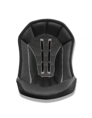 Imbottitura calotta interna Bell Moto-9 CALOTINTMOTO9 Bell Helmets spare parts
